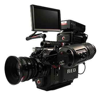 red one basic package for rent check out the pricing in camera section